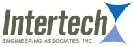Intertech Engineering Associates, Inc.